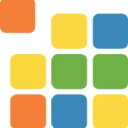 Okargo logo icon
