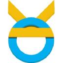 Okaycms logo icon