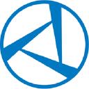 Okaya logo icon