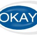 Okay Industries