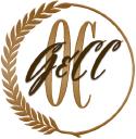 OKCGCC