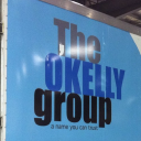 The O'kelly Group logo icon