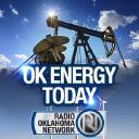 Oklahoma Energy Today logo icon