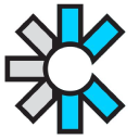 Open Knowledge logo icon