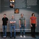 Ok Go logo icon
