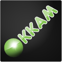 Okkam Srl logo icon