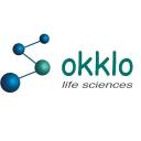 Okklo logo icon
