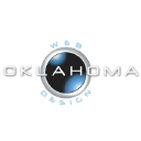 Oklahoma Web Design logo icon