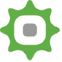 Okra Products logo icon