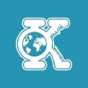 تركيا logo icon