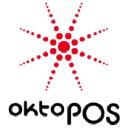 OktoPOS on Elioplus