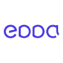 OKTOPUS Consulting on Elioplus