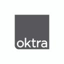 Oktra - Send cold emails to Oktra