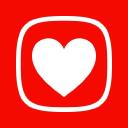 Ok Wave logo icon