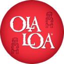 Ola Loa logo icon