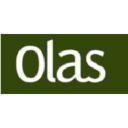 Olas on Elioplus