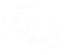 Old 502 Winery logo