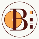 oldbookillustrations.com logo icon