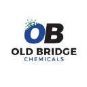 Old Bridge Chemicals logo