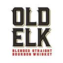 Old Elk Distillery LLC logo