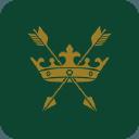 Old English Inns logo icon