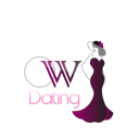 Older Women Dating logo icon