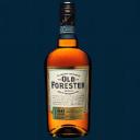 oldforester.com logo icon