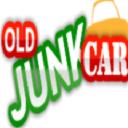 OldJunkCar logo