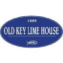 Old Key Lime House logo icon
