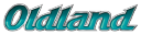 Oldland Distributing Inc logo