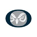 Old Missouri Bank logo