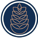 Old North State Trust logo icon