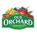 Old Orchard Brands logo icon