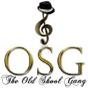 Old Skool Gang logo