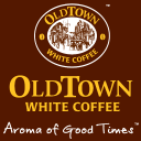 Promo Diskon Old Town White Coffee
