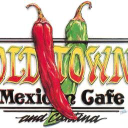 Old Town Mex Cafe Company Logo