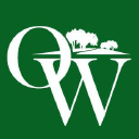 Suny Old Westbury logo icon