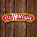 Old Wisconsin logo icon