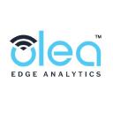 Olea Networks