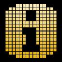 Oled Info logo icon