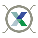 Olenex logo icon