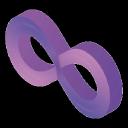 Olerom logo icon