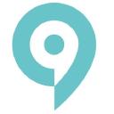 Olery logo