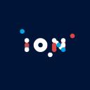 Open Link logo icon