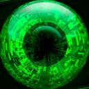 Olhar Digital logo icon
