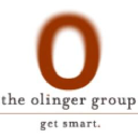 The Olinger Group logo icon