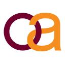 Olive Academies logo icon