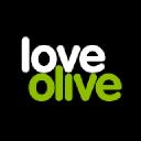 Olive Ave logo icon