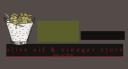 Olive Basket LLC logo