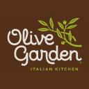 Olive Garden - Send cold emails to Olive Garden